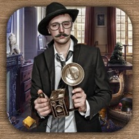 Codes for Find The Hidden Object Games Hack