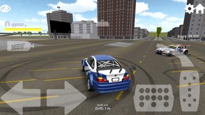 Süper GT Race & Drift 3Dのおすすめ画像3