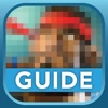 Guide for Boom Beach : 160+ Video & 40+ Text Guides - iPhoneアプリ