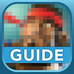 Guide for Boom Beach : 160+ Video & 40+ Text Guides