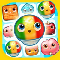 Codes for Jelly Crush - fun 3 puzzle match game Hack