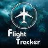Flight Tracker - Live Status - Live Streets