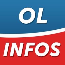 OL Infos