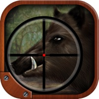 Codes for Boar Hunting Sniper Game with Real Riffle Adventure Simulation FPS Games FREE Hack