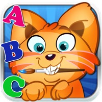 Codes for Amazing Letters & Numbers –Interactive Writing Game for Kids Free Hack