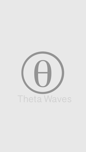 Theta Waves - Binaural Beats for Mindfulness Meditation and