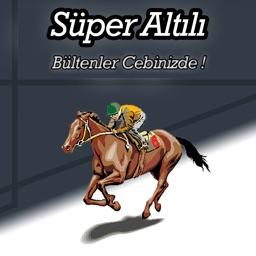 Super Horses Pro