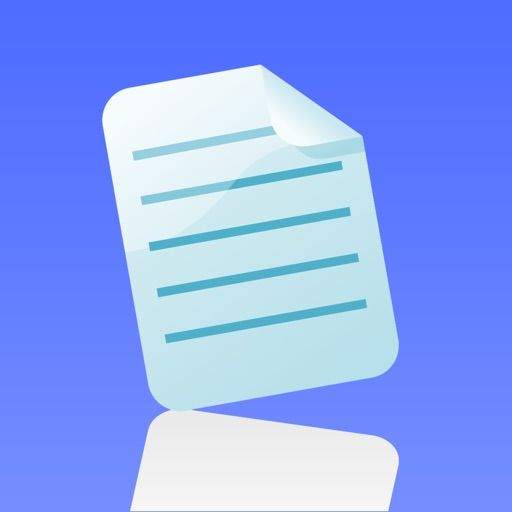 TextEditor : Plain & Rich Text Editor and Word Processor