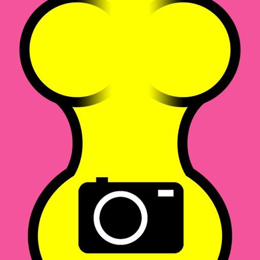 Bon-Q-Bon Camera