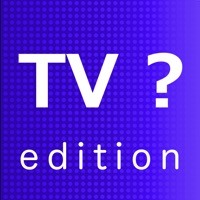 Codes for TV Fan Trivia for Kids and Junior, Online Quiz Game With World Best Known Shows Which Were on Television Channel Hack