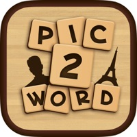 Codes for Pic2Word! 2 Pics, What's the 1 Word? Difficult Trivia Family Puzzle Game Hack