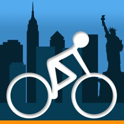 NYC Bike Paths
