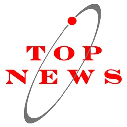 Just Top News: News You Need to Know!