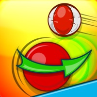 Codes for Beach Balls vs Red Ball FREE Hack