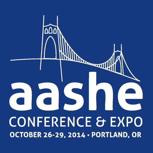 AASHE Conference