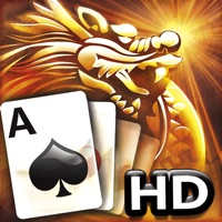 Codes for Great Solitaire HD Hack