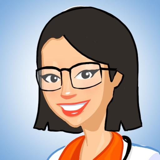 Dr. Patti Medical Translations