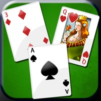 Codes for Solitaire FREE! Hack