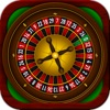The Roulette - most popular casino game