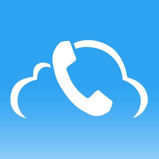 Nubefone: Billige internationale und lokale Anrufe