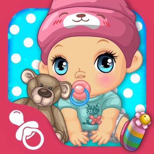 Baby Dreams – Mädchen Spiele