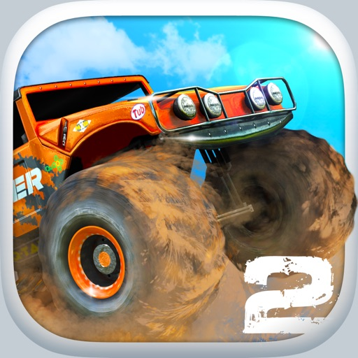 Offroad Legends 2 Review
