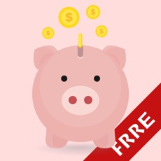 Activities of Piggy vs Coins - Free Pig Games