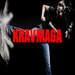 Krav Maga Self Defense