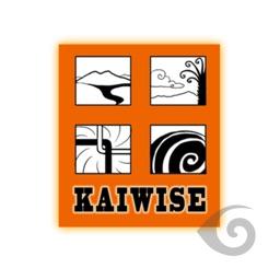 Kaiwise