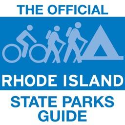 Rhode Island State Parks Guide- Pocket Ranger®