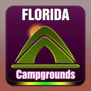 Florida Campgrounds Offline Guide