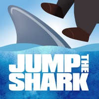 Codes for Jump The Shark HD FREE Hack
