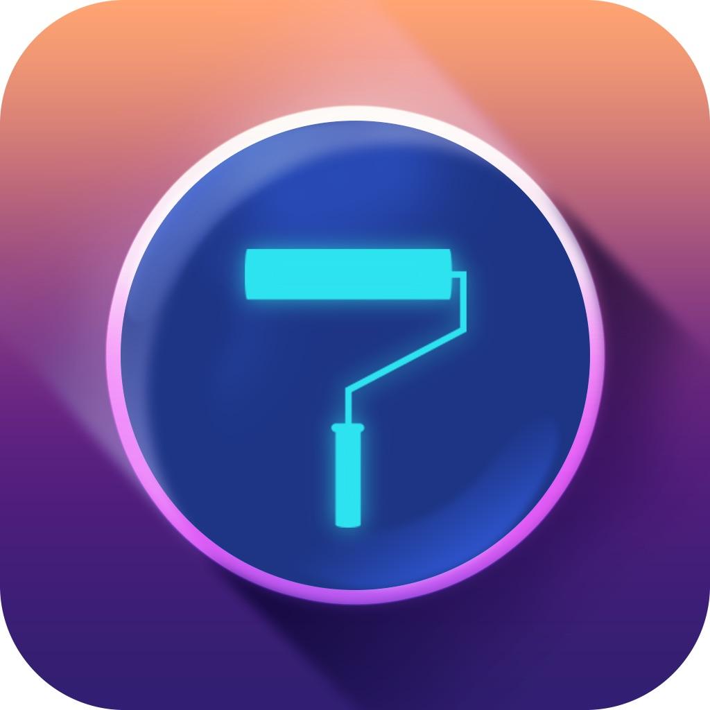 app gratis musica iphone