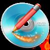 DVD Creator-Aimersoft - Aimersoft Studio Cover Art