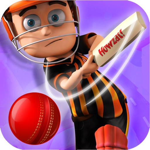 Ultimate Cricket Tournament