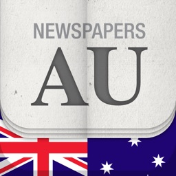 Newspapers AU - The Most Important Newspapers in Australia