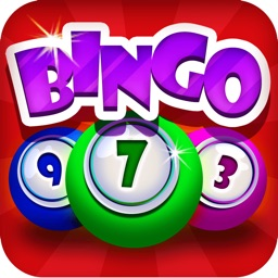Bingo Casino Titan - Bash All Numbers In A Lane