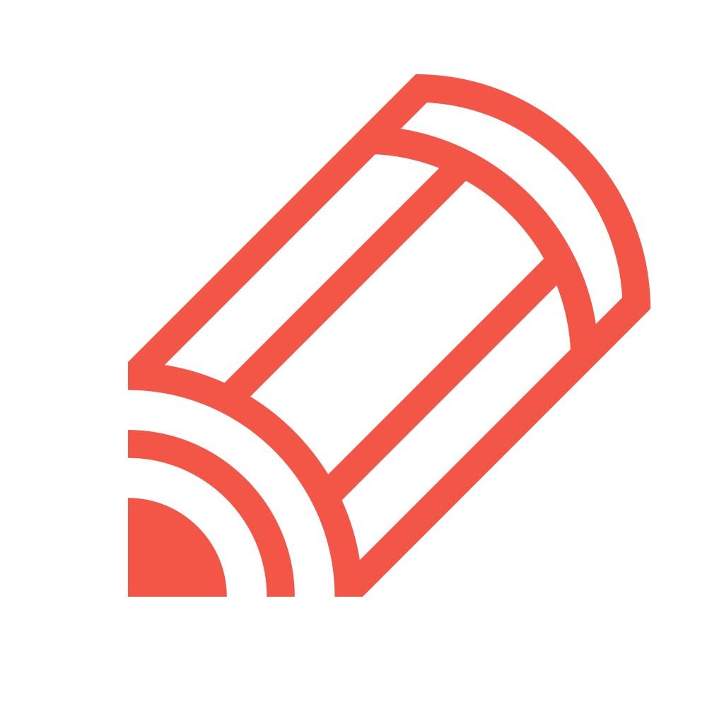 Paintcast for Chromecast