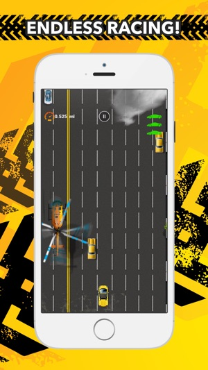 unlock an iphone free car racing on the app 9017