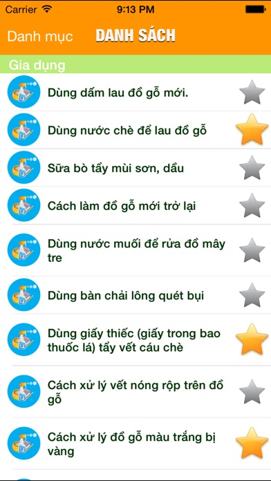 download i Mẹo - Mẹo vặt cuộc sống apps 1