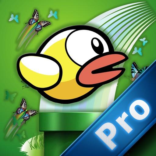 Revenge Flappy Pro icon