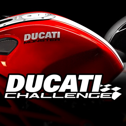 Ducati Challenge Review
