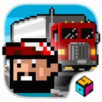 Codes for Tiny Crazy Truck Hack