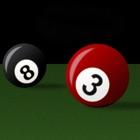 Pool Game Free icon