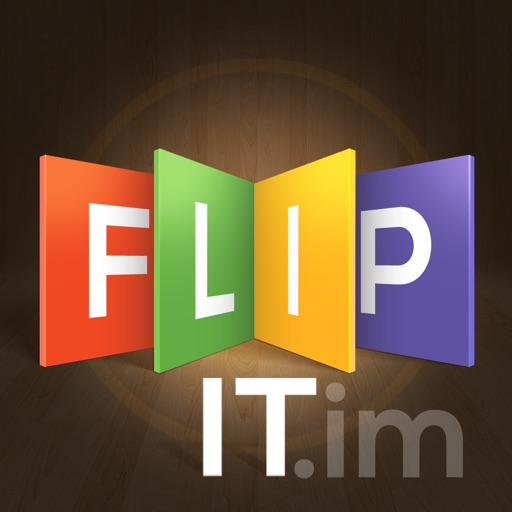 FlipIt.im Review