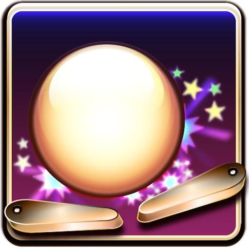 Pinball 3D - Pro
