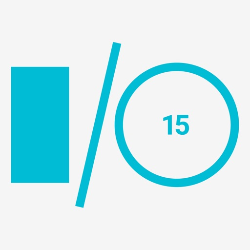 DoubleDutch I/O Extended icon