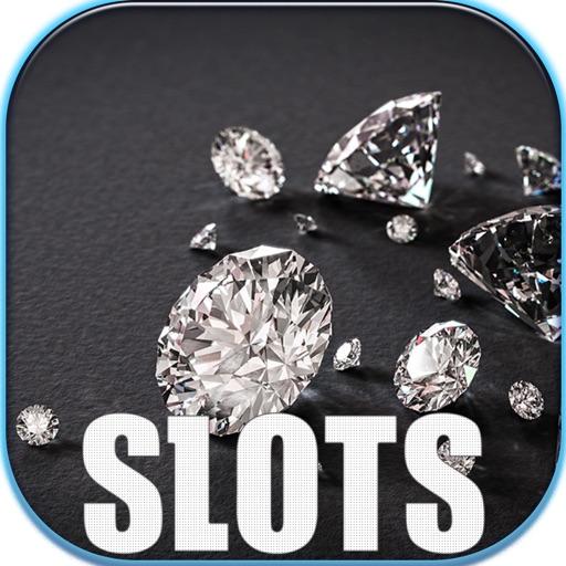Diamonds Forever Jackpot Slots - FREE Game Slot Super Texas
