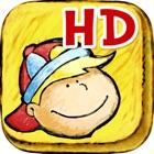 Onnis Farm HD icon
