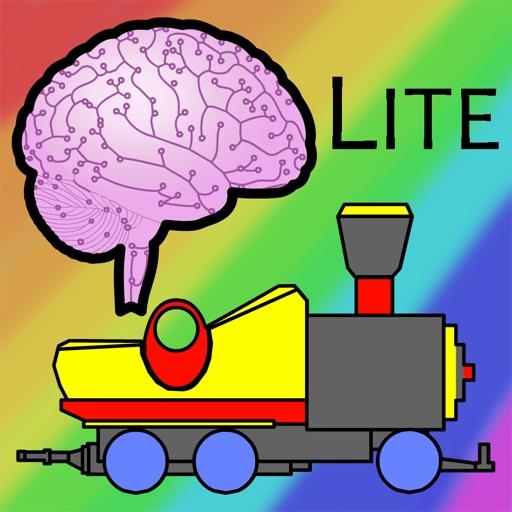Morphonix™ : Brain Train Lite